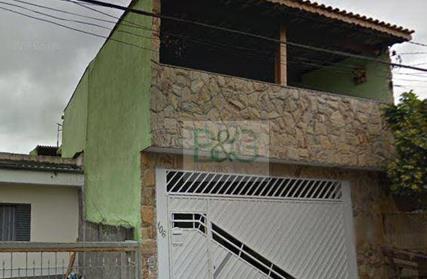 Condomínio Fechado para Venda, Jardim Vaz de Lima