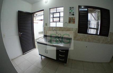 Kitnet / Loft para Alugar, Vila Gumercindo