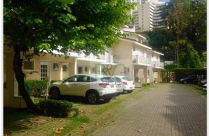Condomínio Fechado para Venda, Jardim Ampliação