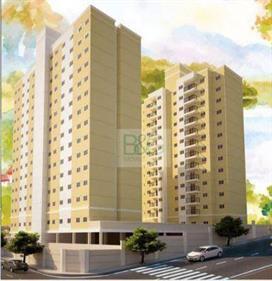 Apartamento para Venda, Jardim Itacolomi