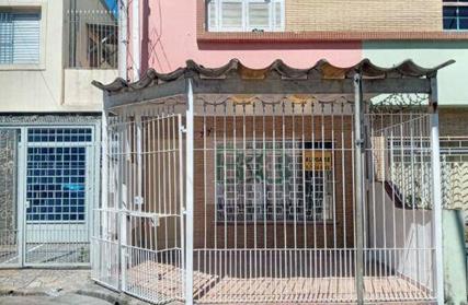 Condomínio Fechado para Alugar, Vila da Saúde