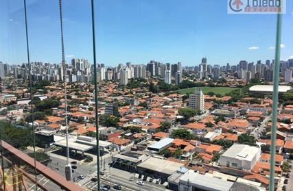 Flat para Venda, Vila Olímpia (Zona Sul)