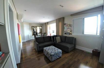 Apartamento para Venda, Brooklin Novo