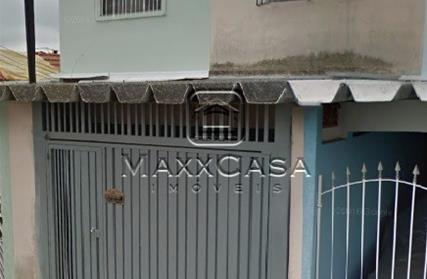 Sobrado / Casa para Venda, Jardim Sabará