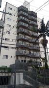 Apartamento para Alugar, Jardim Umuarama