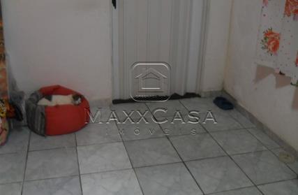 Casa Térrea para Venda, Jardim Consórcio