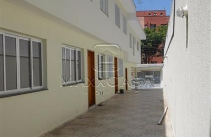 Sobrado / Casa para Venda, Campo Grande