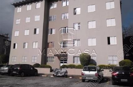 Apartamento para Venda, Vila São José (Cidade Dutra)