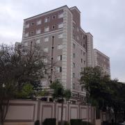 Apartamento para Venda, Jardim Lallo