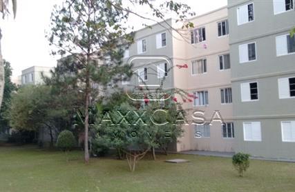 Apartamento para Venda, Jardim São Bernardo