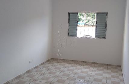 Sobrado / Casa para Alugar, Jardim Progresso