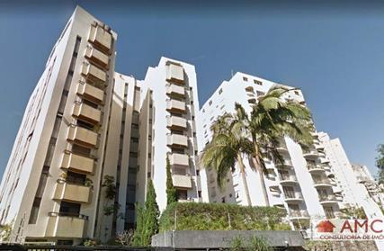 Apartamento Duplex para Venda, Jardim Ampliação