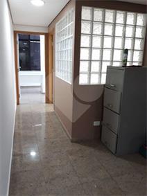 Galpão / Salão para Venda, Moema