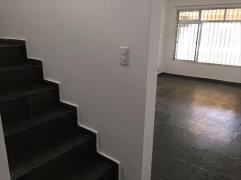 Sobrado / Casa para Venda, Vila Brasilina