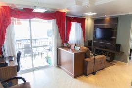 Apartamento - Ipiranga- 490.000,00