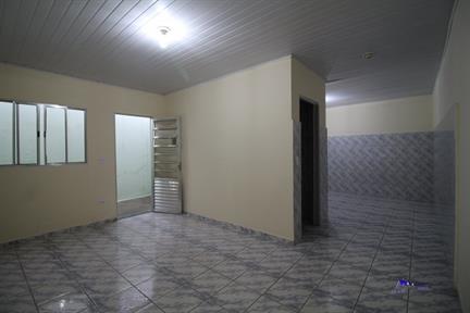 Condomínio Fechado para Alugar, Vila São José (Cidade Dutra)