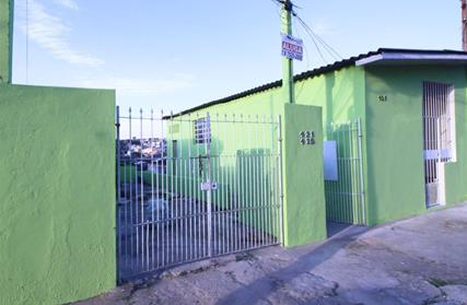 Condomínio Fechado para Venda, Jardim Pouso Alegre