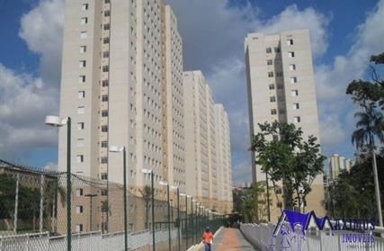 Apartamento para Alugar, Pirajussara