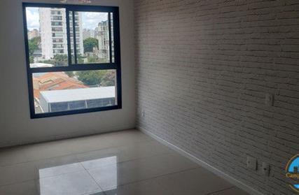 Apartamento para Alugar, Vila Suzana