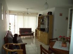 Apartamento - Jabaquara- 420.000,00