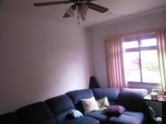 Apartamento - Jabaquara- 424.000,00