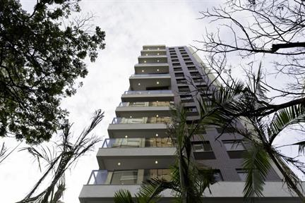 Cobertura para Venda, Ibirapuera