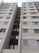 Apartamento - Saúde- 350.000,00