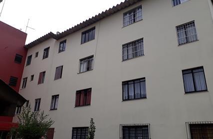 Apartamento para Venda, Jardim Boa Vista (Zona Sul)