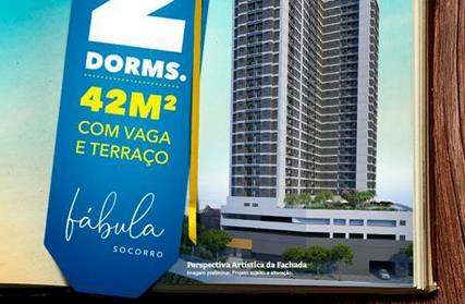 Apartamento para Venda, Rio Bonito