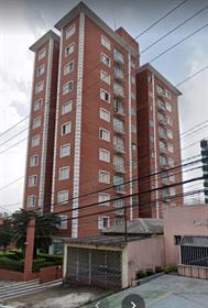 Apartamento para Venda, Parque Ibirapuera