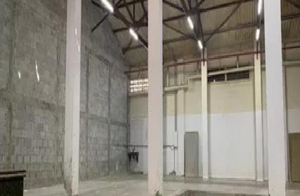Galpão / Salão para Alugar, Ipiranga