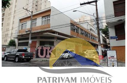 Ponto Comercial para Alugar, Itaim Bibi