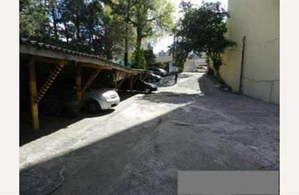Ponto Comercial para Alugar, Cambuci (Zona Sul)