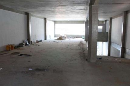 Galpão / Salão para Alugar, Jardim Aeroporto