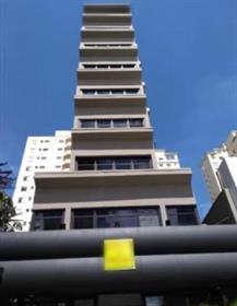 Prédio Comercial para Venda, Ibirapuera