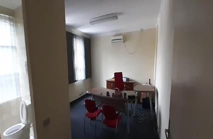 Galpão / Salão para Venda, Santo Amaro