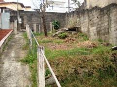 Terreno para Venda, Cidade Ademar