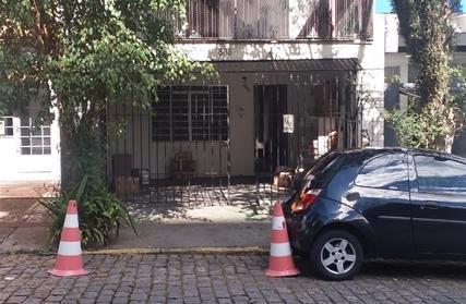 Casa Comercial para Venda, Santo Amaro