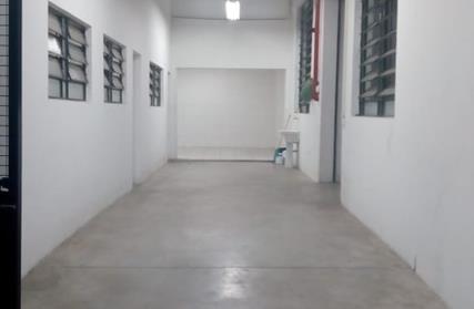 Galpão / Salão para Venda, Socorro