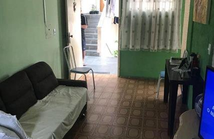 Apartamento para Venda, Grajaú