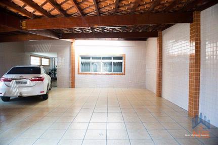 Casa Comercial para Venda, Jardim Marajoara