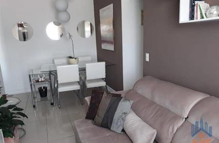 Apartamento para Venda, Jardim Satélite