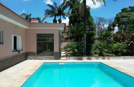 Casa Térrea para Venda, Sete Praias