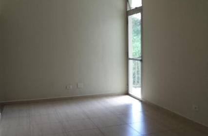 Apartamento para Alugar, Vila Nova Caledônia