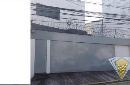 Galpão / Salão para Alugar, Jardim Caravelas