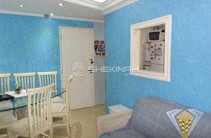 Apartamento para Venda, Vila Arriete