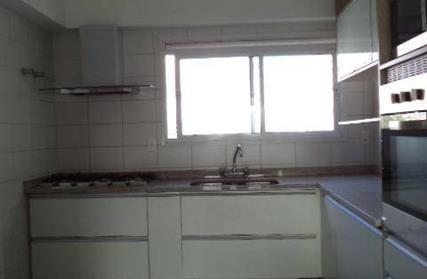 Apartamento para Venda, Jardim Anhanguera