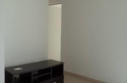 Apartamento para Alugar, Jurubatuba