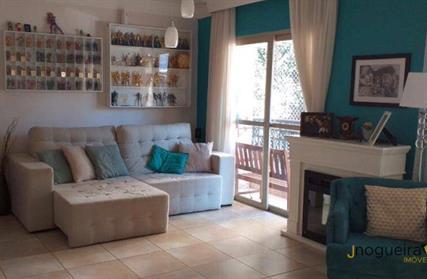 Apartamento para Venda, Vila Isa
