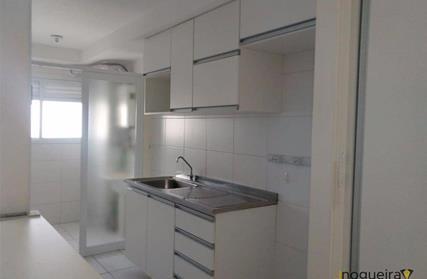 Apartamento para Alugar, Vila São Paulo